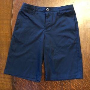 Under Armour Boys' Shorts